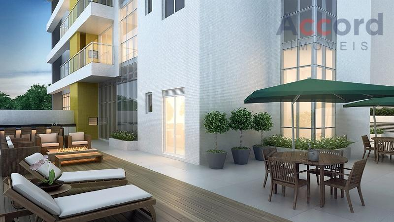 excelente apartamento com 3 quartos, sendo 1 suíte e duas demi-suítes. com localização privilegiada, na rua...