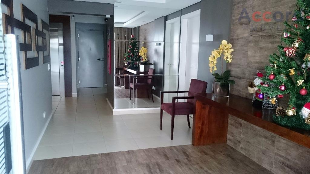 ótima planta, sala ampliada, possibilidade de reversão para 4q. rua tranquila vagas livres e amplas último...