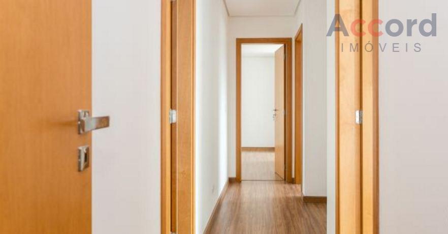 no coração do ecoville, esse maravilhoso apartamento, de altíssimo padrão irá habitar os seus sonhos. composto...