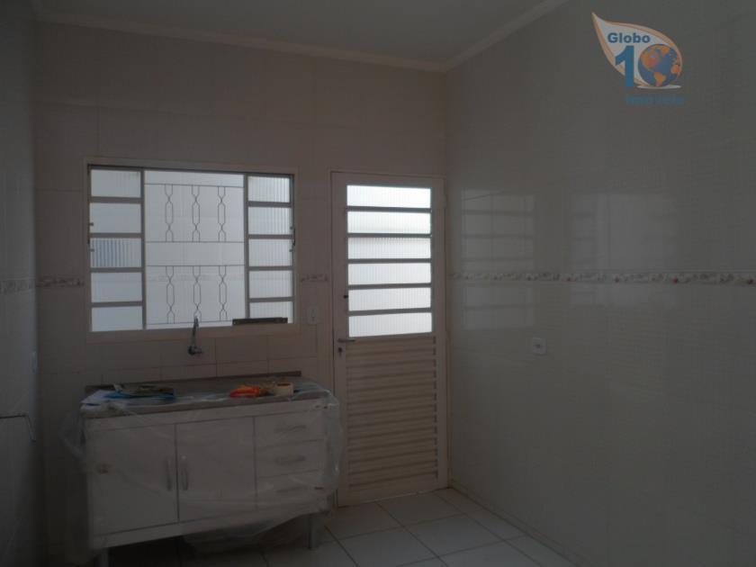 Casa 2 Dorm, Vila Amato, Sorocaba (1340407) - Foto 3
