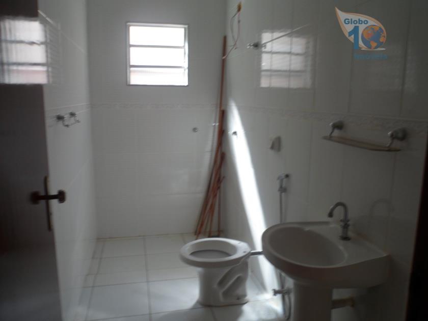 Casa 2 Dorm, Vila Amato, Sorocaba (1340407) - Foto 4