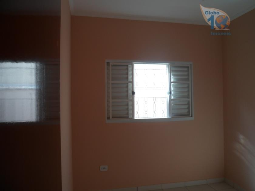 Casa 2 Dorm, Vila Amato, Sorocaba (1340407) - Foto 5
