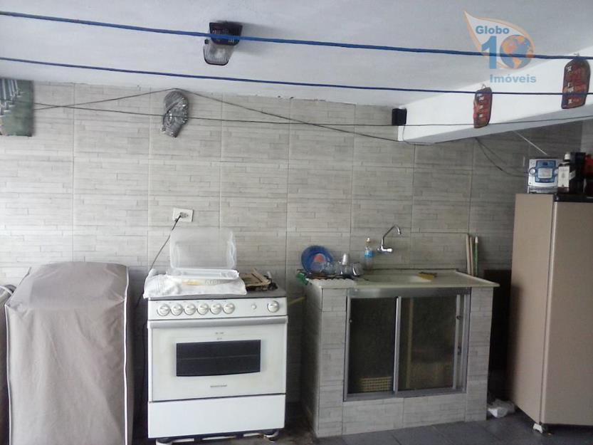 Casa 2 Dorm, Jardim Nova Ipanema, Sorocaba (1340346) - Foto 6