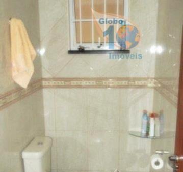 Total Imóveis - Casa 3 Dorm, Jardim das Tulipas - Foto 4