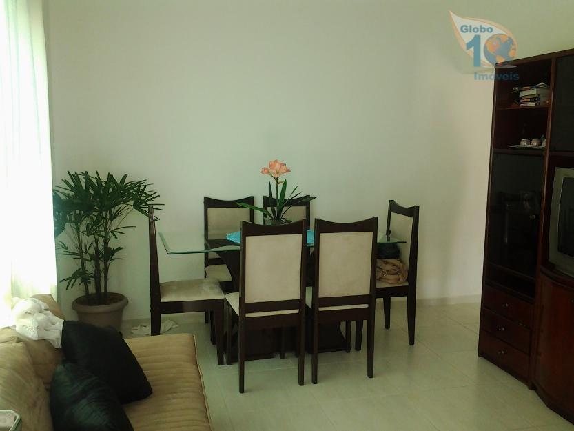 Total Imóveis - Casa 3 Dorm, Vila Amato, Sorocaba