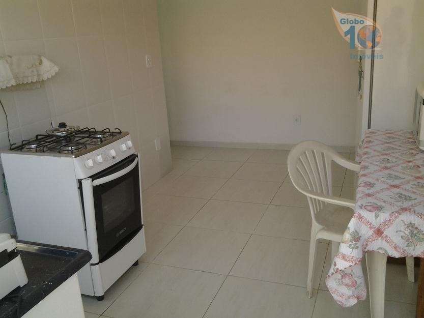Total Imóveis - Casa 3 Dorm, Vila Amato, Sorocaba - Foto 4
