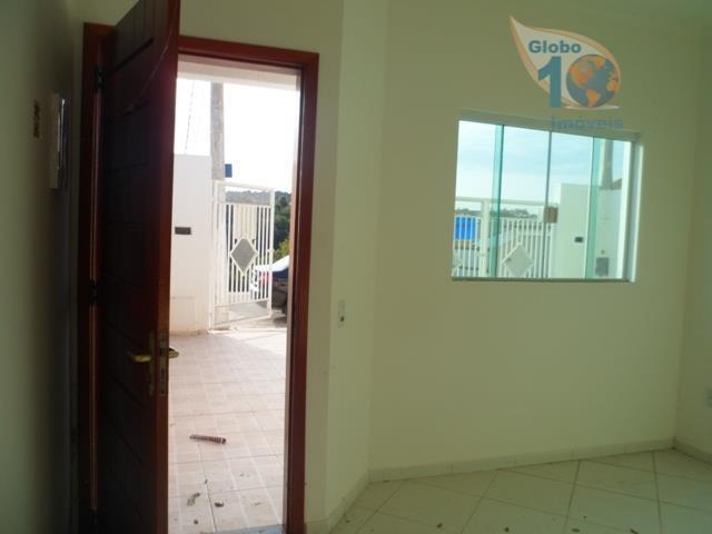 Total Imóveis - Casa 2 Dorm, Aparecidinha - Foto 6