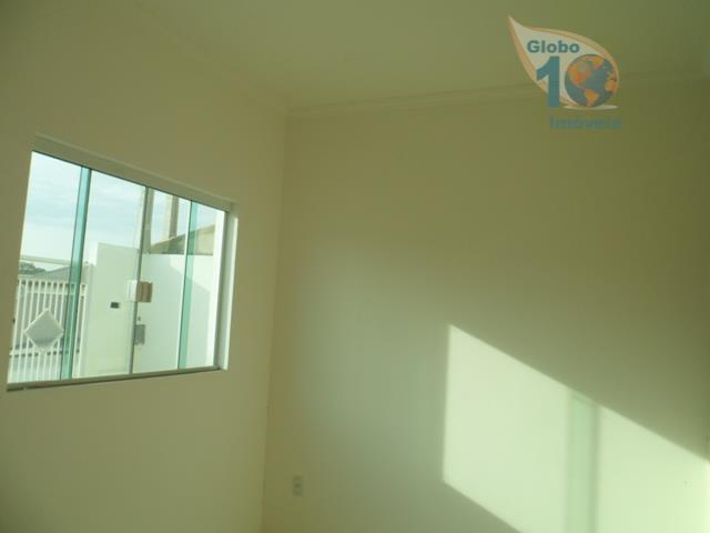 Total Imóveis - Casa 2 Dorm, Aparecidinha - Foto 2