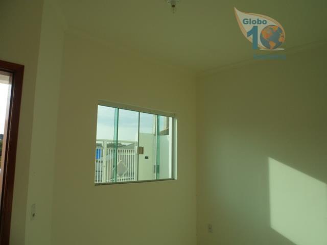 Total Imóveis - Casa 2 Dorm, Aparecidinha - Foto 3
