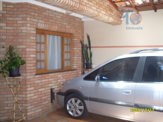 Total Imóveis - Casa 4 Dorm, Sorocaba (1340225) - Foto 2