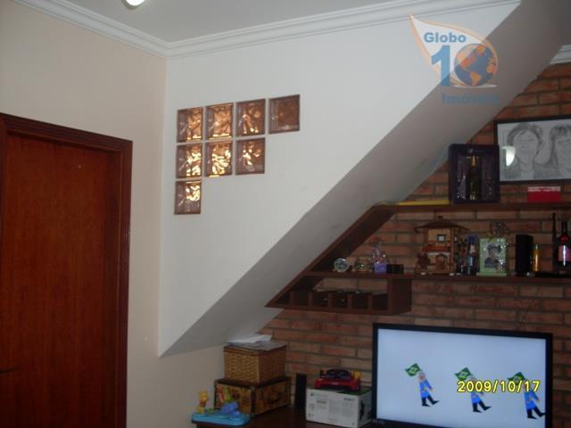 Total Imóveis - Casa 4 Dorm, Sorocaba (1340225) - Foto 5