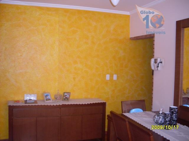 Total Imóveis - Casa 4 Dorm, Sorocaba (1340225) - Foto 6