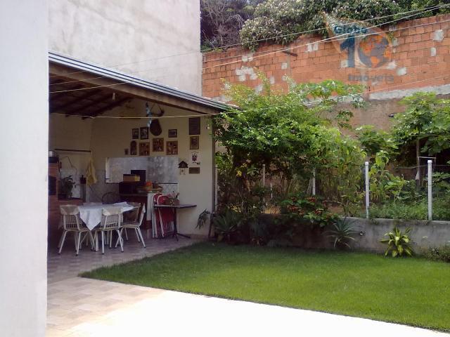 Total Imóveis - Casa 3 Dorm, Central Parque - Foto 6