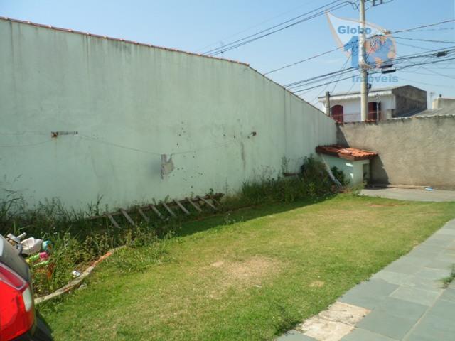 Total Imóveis - Casa 3 Dorm, Sorocaba (1340284) - Foto 3
