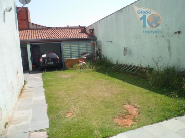 Total Imóveis - Casa 3 Dorm, Sorocaba (1340284) - Foto 5