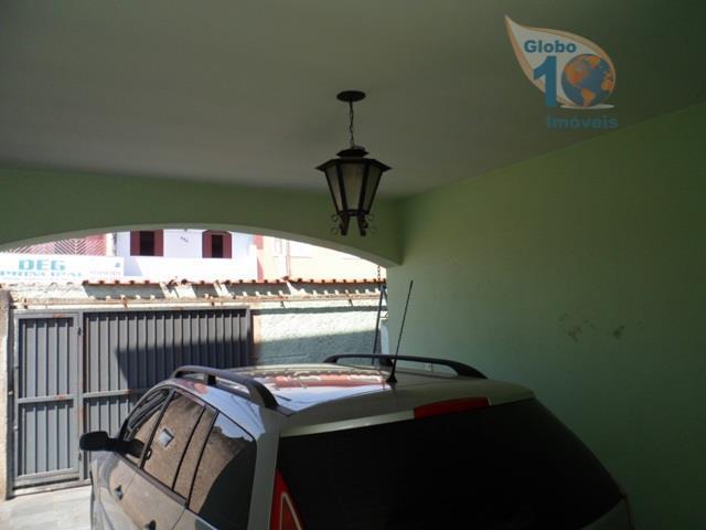 Total Imóveis - Casa 3 Dorm, Sorocaba (1340284) - Foto 6