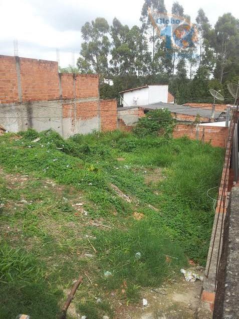 Total Imóveis - Terreno, Parque São Bento - Foto 2
