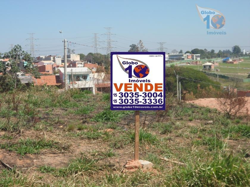 Terreno, Terras de Arieta, Sorocaba (1340509) - Foto 2