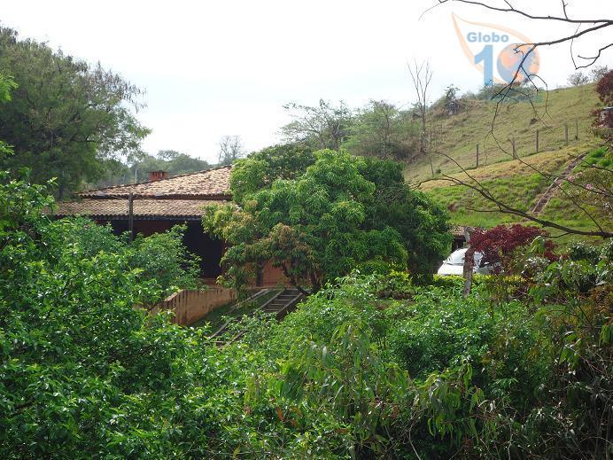 Total Imóveis - Terreno, Aparecidinha, Sorocaba - Foto 4
