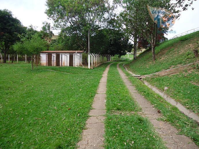Total Imóveis - Terreno, Aparecidinha, Sorocaba - Foto 6