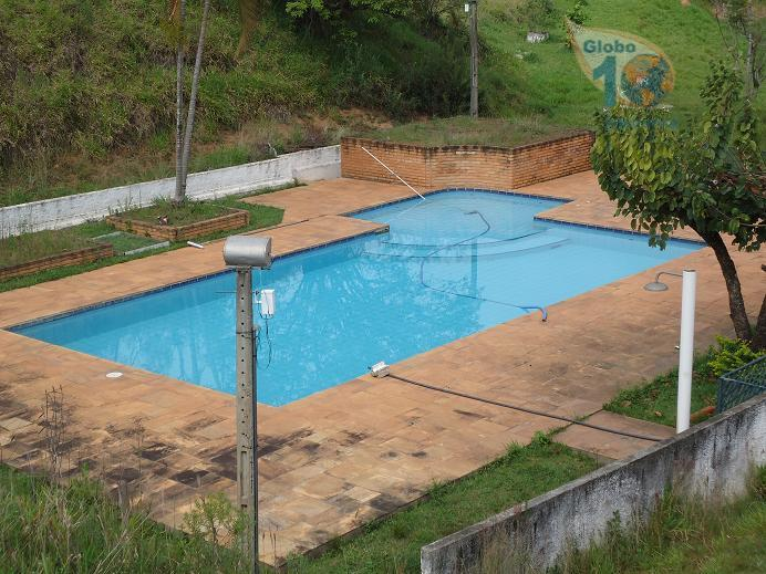 Total Imóveis - Terreno, Aparecidinha, Sorocaba