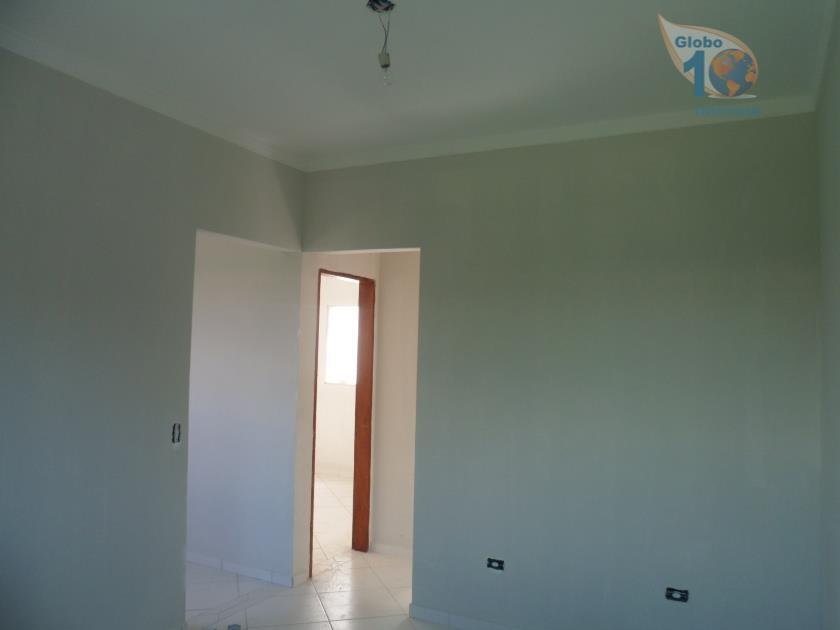 Total Imóveis - Apto 2 Dorm, Vila Amato, Sorocaba - Foto 2