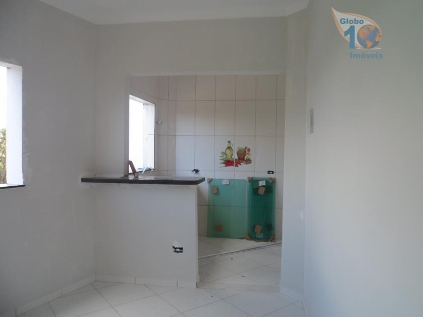 Total Imóveis - Apto 2 Dorm, Vila Amato, Sorocaba - Foto 4