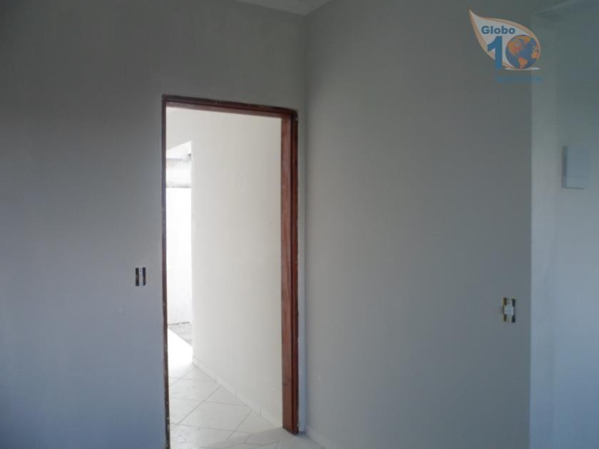 Total Imóveis - Apto 2 Dorm, Vila Amato, Sorocaba - Foto 6