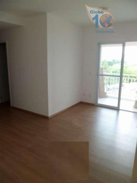 apartamento com 2 dorm no upper life - campolimótimo apartamento com 2 dormitórios sendo 1 suíte,...