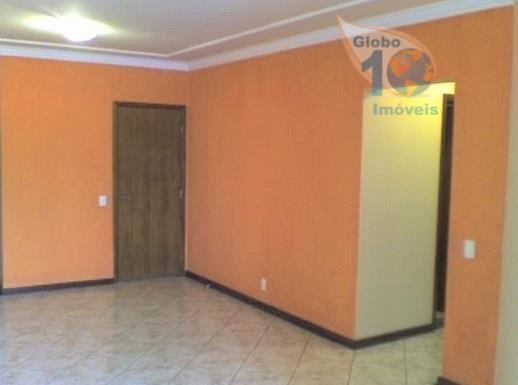 Total Imóveis - Apto 3 Dorm, Centro, Sorocaba - Foto 3