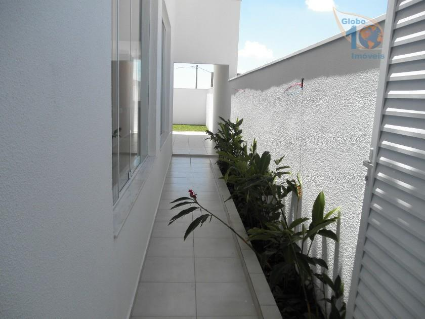 Casa 3 Dorm, Bairro da Vossoroca, Sorocaba (1340512) - Foto 2
