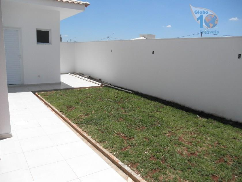 Casa 3 Dorm, Bairro da Vossoroca, Sorocaba (1340512) - Foto 4