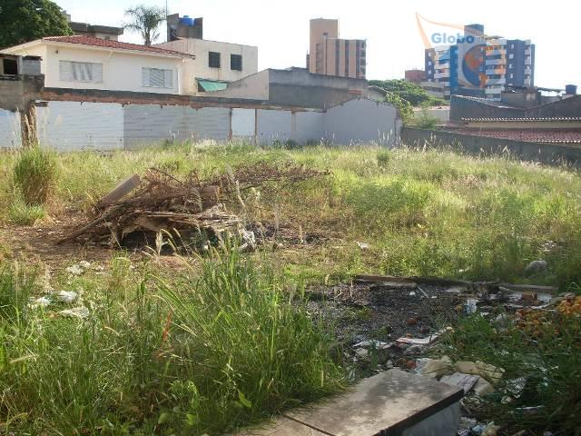 Terreno, Centro, Sorocaba (1340274) - Foto 2