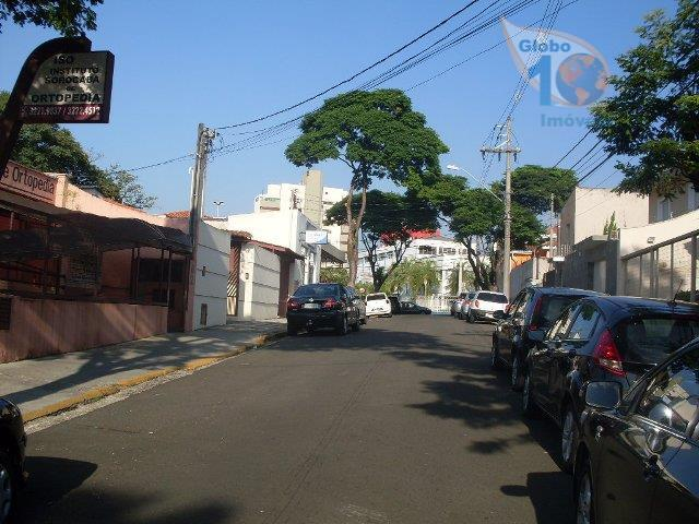 Terreno, Centro, Sorocaba (1340274) - Foto 5