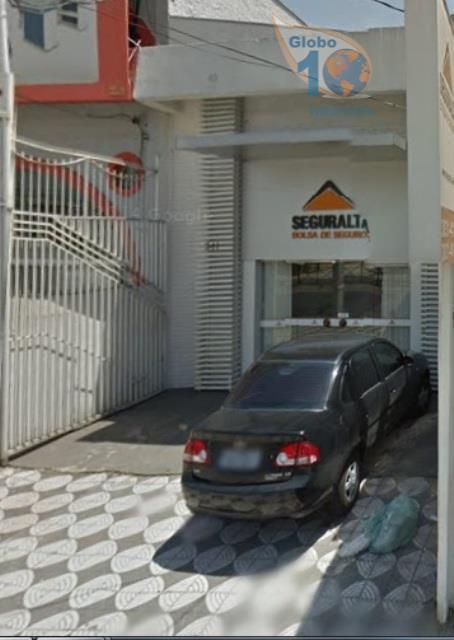 Total Imóveis - Loja, Centro, Sorocaba (1340568) - Foto 3