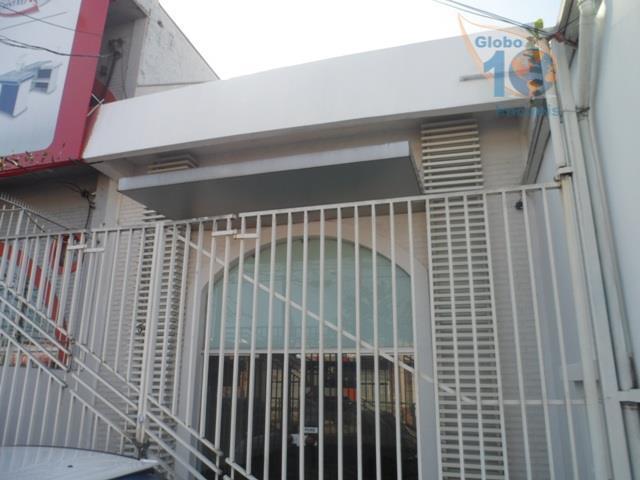 Total Imóveis - Loja, Centro, Sorocaba (1340568) - Foto 4