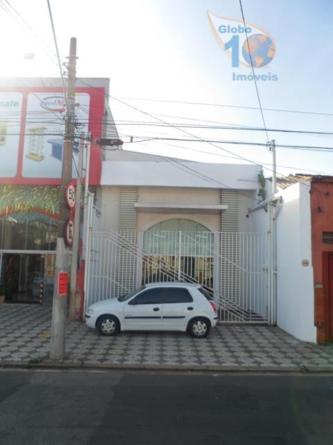 Total Imóveis - Loja, Centro, Sorocaba (1340568) - Foto 5