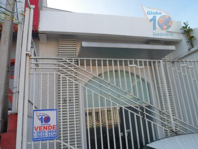 Total Imóveis - Loja, Centro, Sorocaba (1340568)
