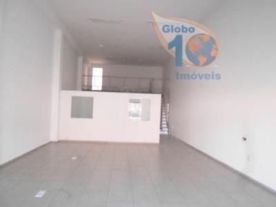 Total Imóveis - Loja, Centro, Sorocaba (1340568) - Foto 2