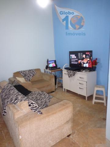 Total Imóveis - Casa 4 Dorm, Wanel Ville, Sorocaba - Foto 2