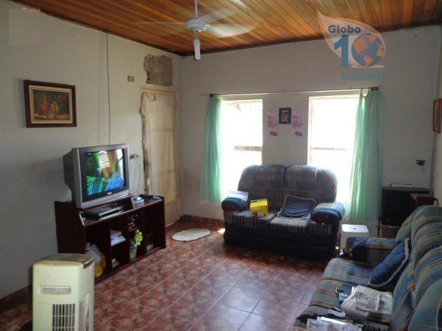 Total Imóveis - Casa 4 Dorm, Wanel Ville, Sorocaba - Foto 3
