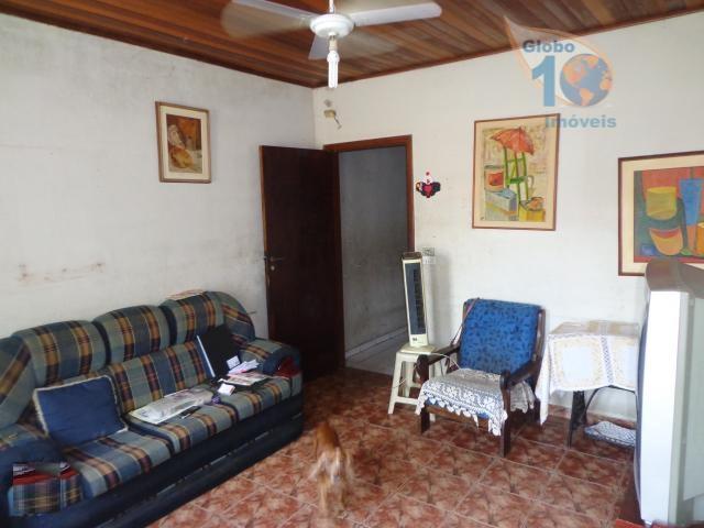 Total Imóveis - Casa 4 Dorm, Wanel Ville, Sorocaba - Foto 4