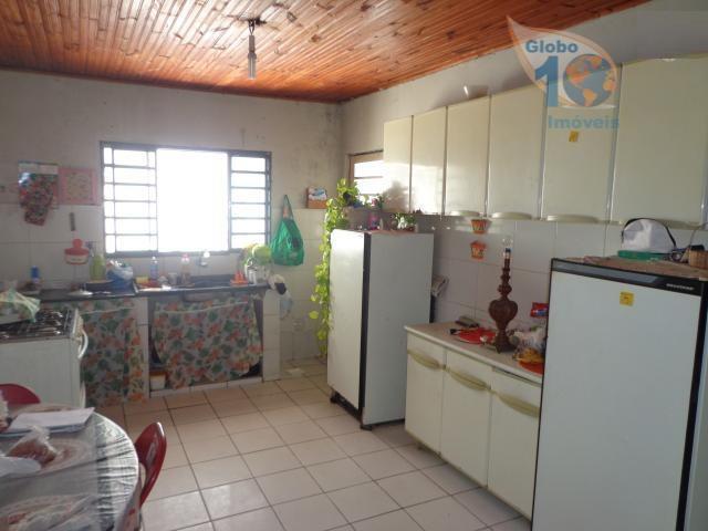Total Imóveis - Casa 4 Dorm, Wanel Ville, Sorocaba - Foto 6