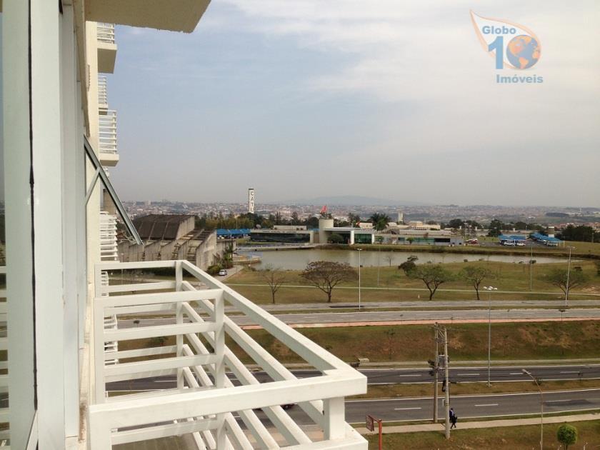 Total Imóveis - Sala, Alto da Boa Vista, Sorocaba - Foto 6
