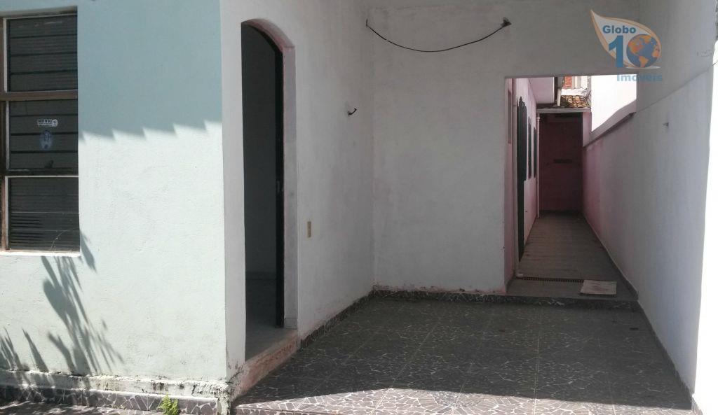 Total Imóveis - Casa 2 Dorm, Jardim Santa Lúcia - Foto 2