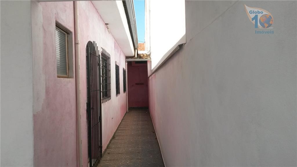 Total Imóveis - Casa 2 Dorm, Jardim Santa Lúcia - Foto 3