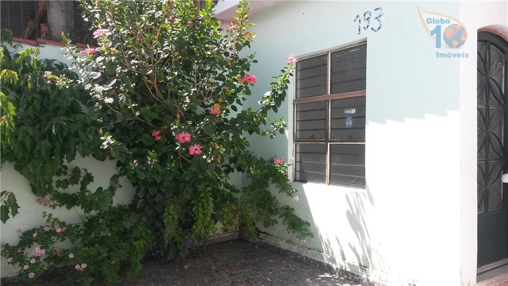 Total Imóveis - Casa 2 Dorm, Jardim Santa Lúcia