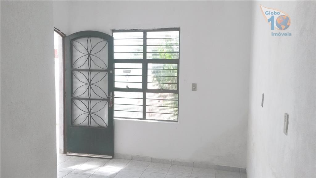 Total Imóveis - Casa 2 Dorm, Jardim Santa Lúcia - Foto 4