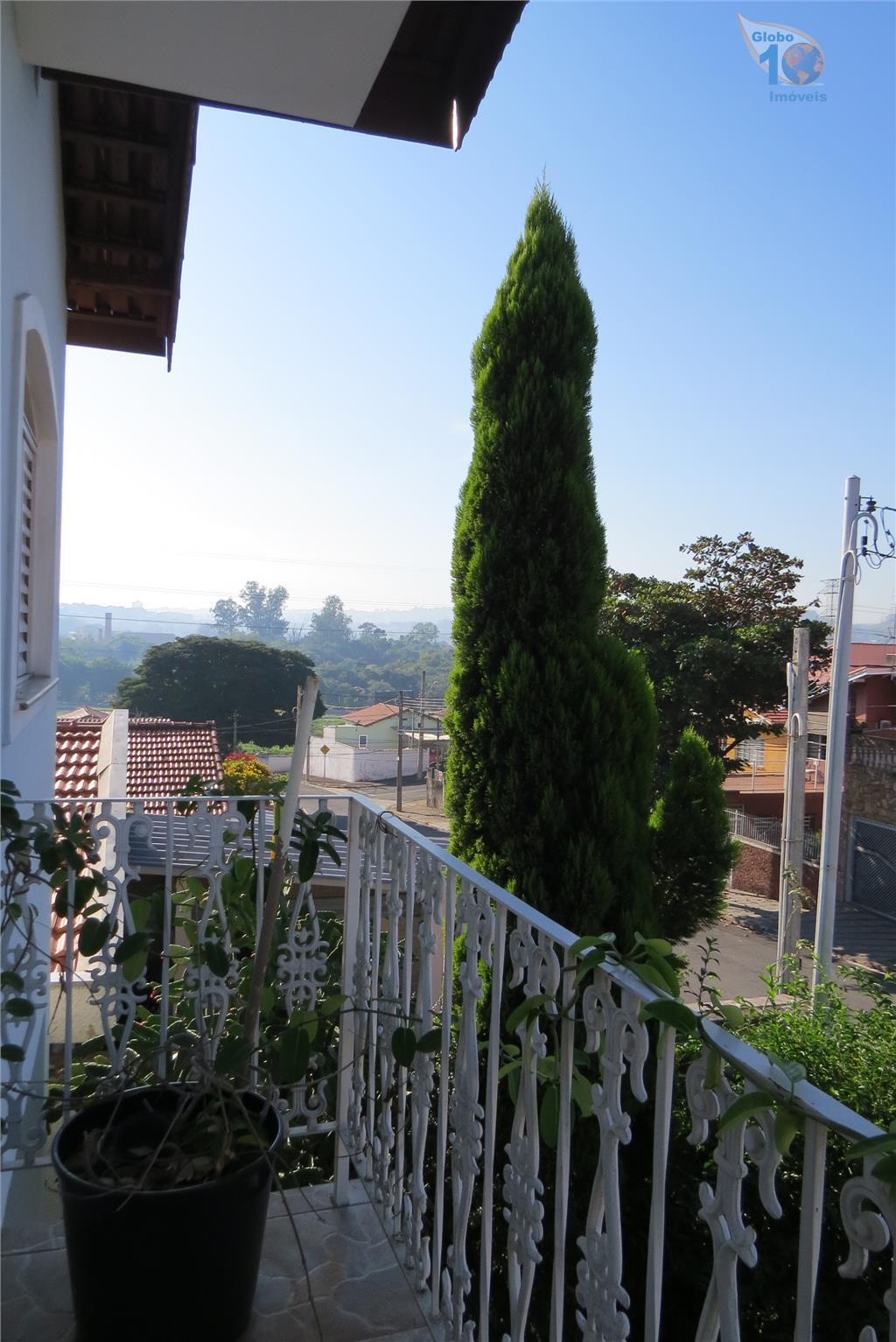 Total Imóveis - Casa 3 Dorm, Jardim Sandra - Foto 3