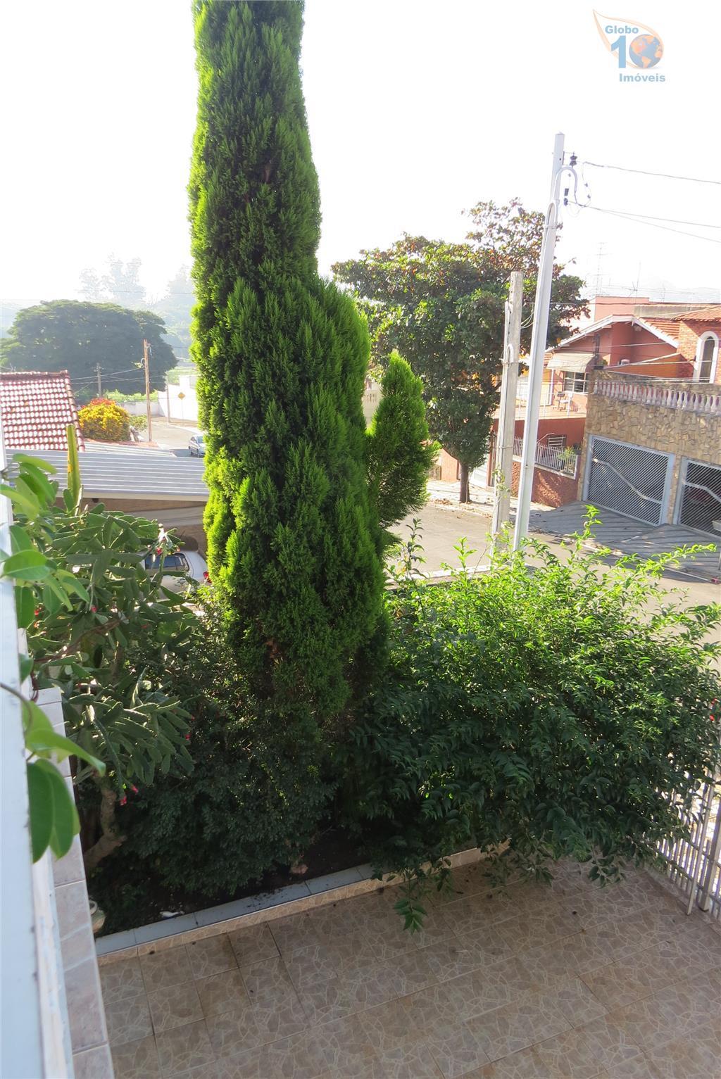 Total Imóveis - Casa 3 Dorm, Jardim Sandra - Foto 4